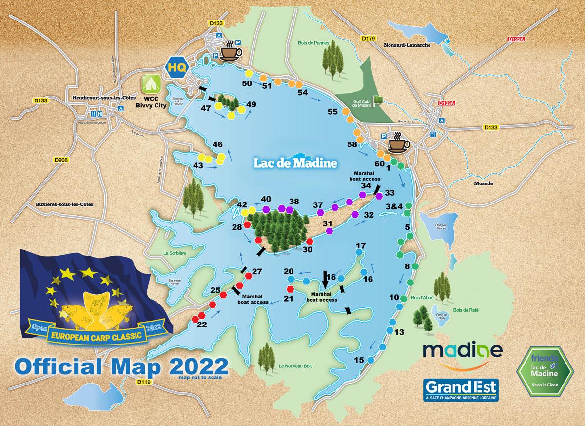 1200x873 ECC22-LAC-MADINE-map