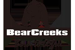 240x160 Bear Creeks