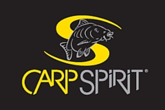 240x160 Logo-CarpSpirit