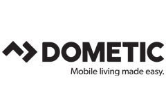 240x160-Logo-Dometic