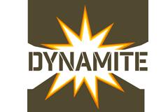 240x160 Logo-Dynamite