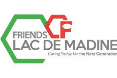 240x160-Logo-Friends-OF