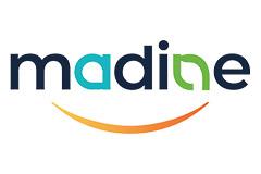 240x160-Logo-Madine