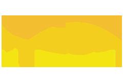 240x160-Logo-Meus