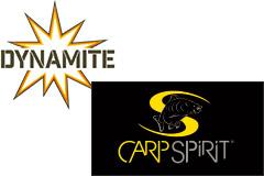 240x160-logo-Dynamite-CarpSpirit