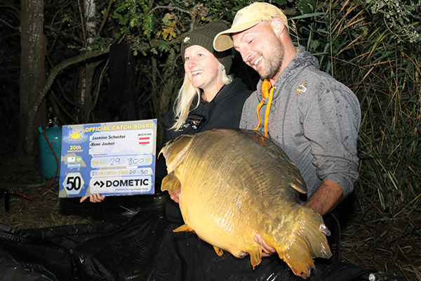 WCC 2018-biggest-fish