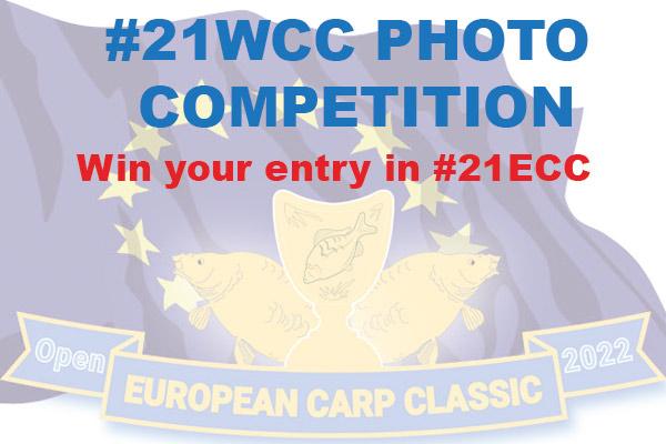 600x400-#21WCC-photo-comp-
