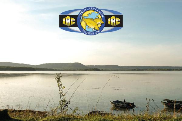 History-WCC10-Madine