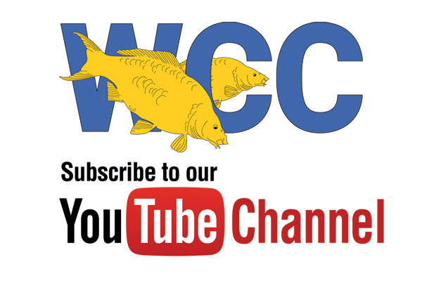 WCC-Youtube-channel