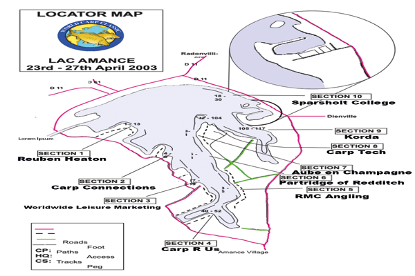 600x400-WCC03-map-with-sections