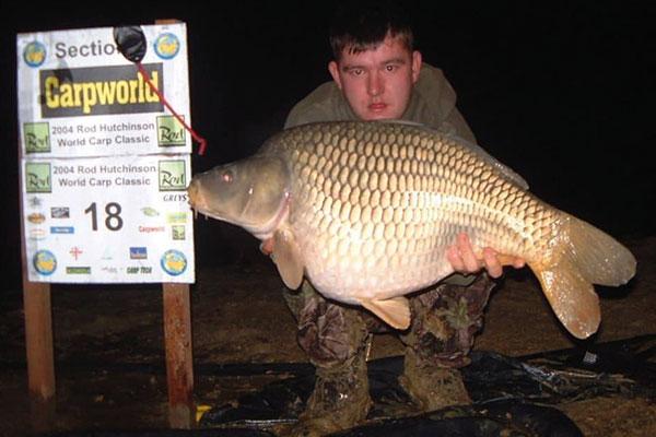 WCC04-Biggest-fish