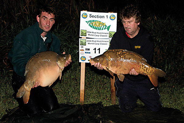 WCC04-winners-with-fish