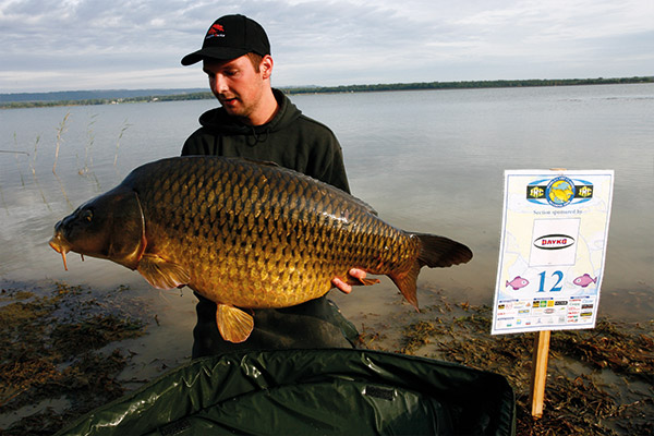 WCC08-Biggest-fish