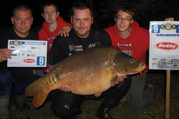WCC10-biggest-fish