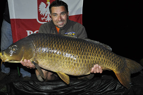 WCC13-Biggest-fish