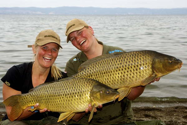 WCC13-winners-with-fish