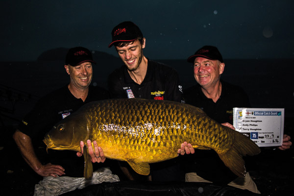 WCC14-biggest-fish