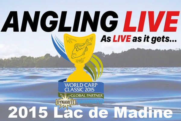 600x400-WCC15-Angling-Live