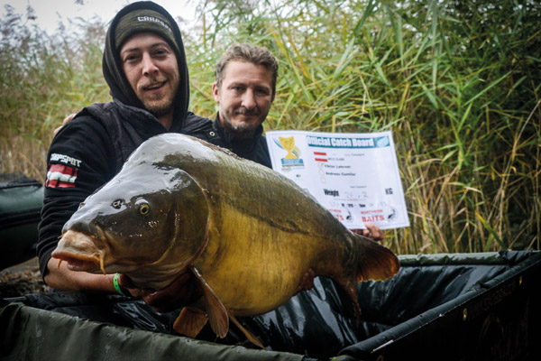 WCC15-Biggest-fish