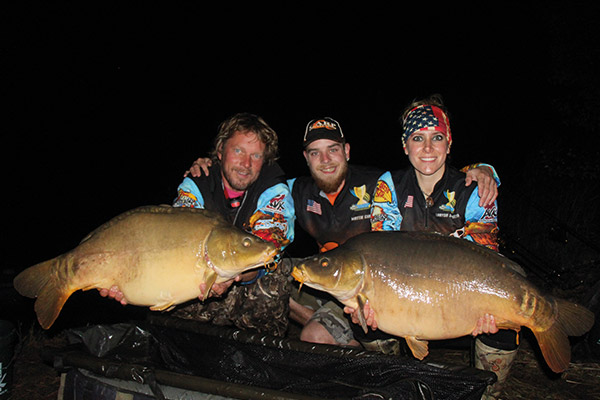 WCC15-winners-with-fish