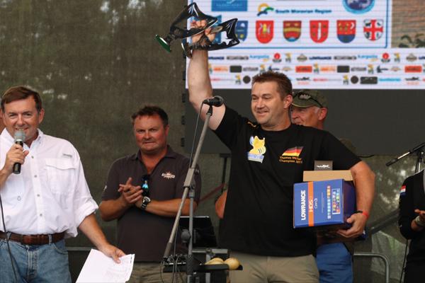 600x400-WCC16-1st-champion-of-champions