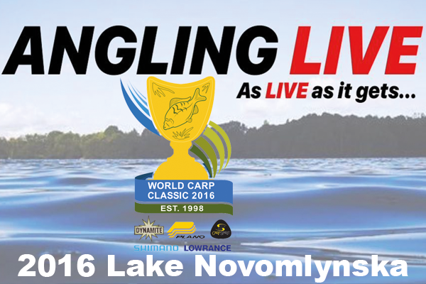 600x400-WCC16-Angling-Live