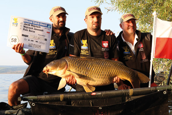 WCC16-Biggest-fish