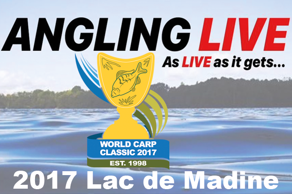 600x400-WCC17-Angling-Live