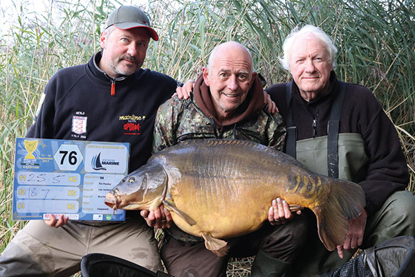 WCC17-biggest-fish