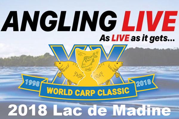 600x400-WCC18-Lac-de-Madine