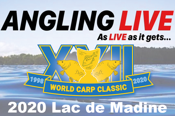 600x400-WCC20-Angling-live