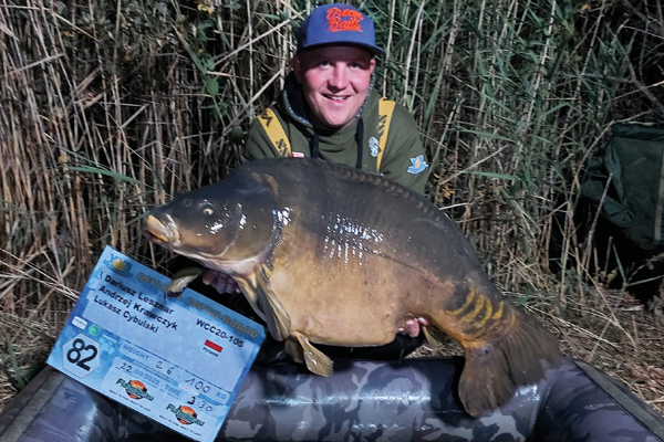 600x400-WCC20-champions-with-their-biggest-fish