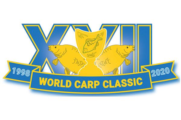 WCC20-event-logo