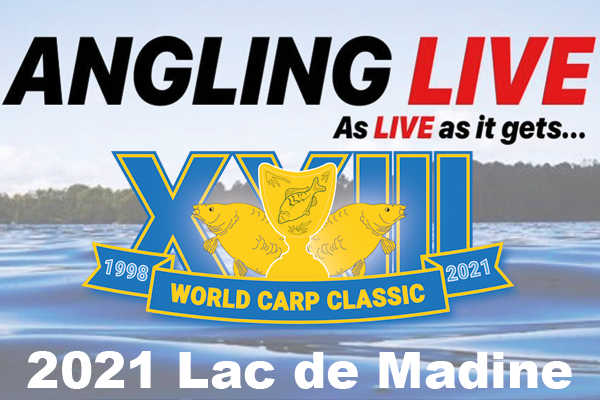 600x400-WCC21-Angling-Live