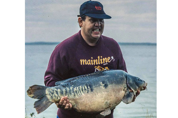 WCC98-Fist-fish-ever-in-WCC