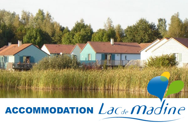 600x400-index-accommodation-madine