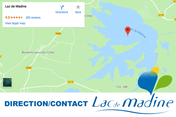 600x400-index-lac-de-madine