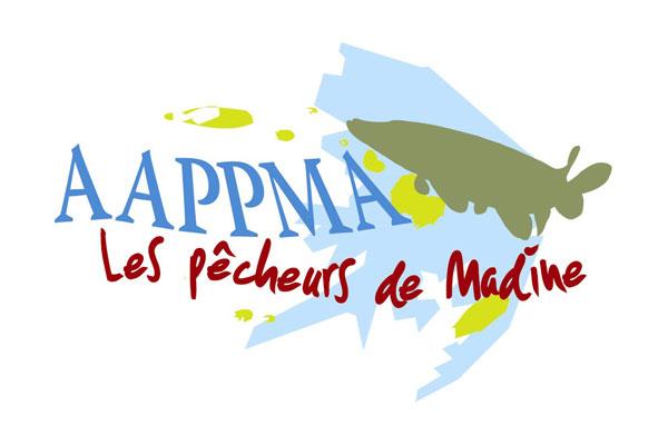 600x400-index-logo-AAPPMA madine