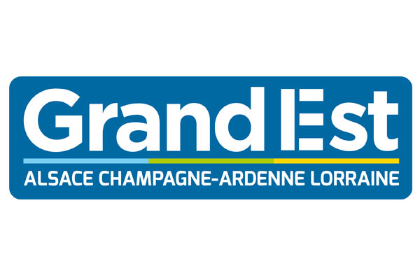 600x400-index-logo-Grand-Est