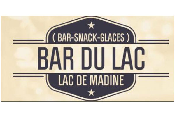 600x400-index-logo-bar-du-lac-Madine