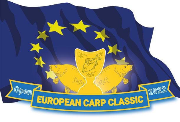 610x414-ECC22-logo