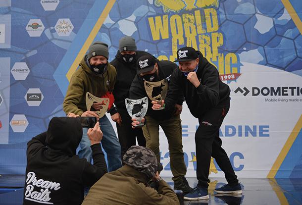 610x414-WCC20-Champions