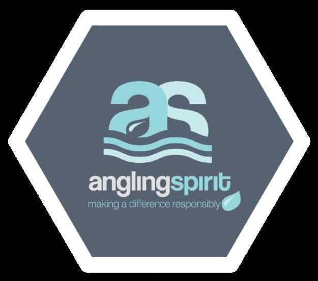 Angling Spirit Logo