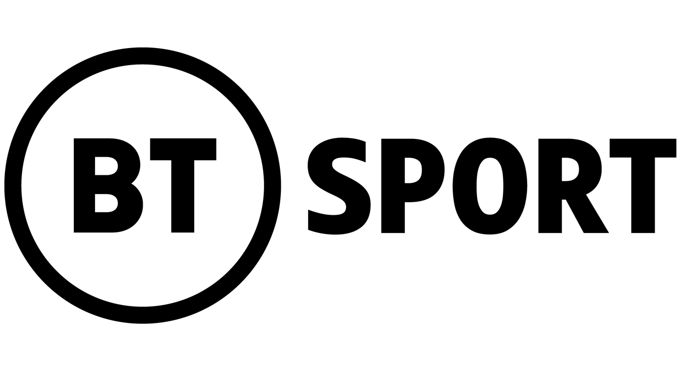 BTSPORT_2018_BLACK_RGB