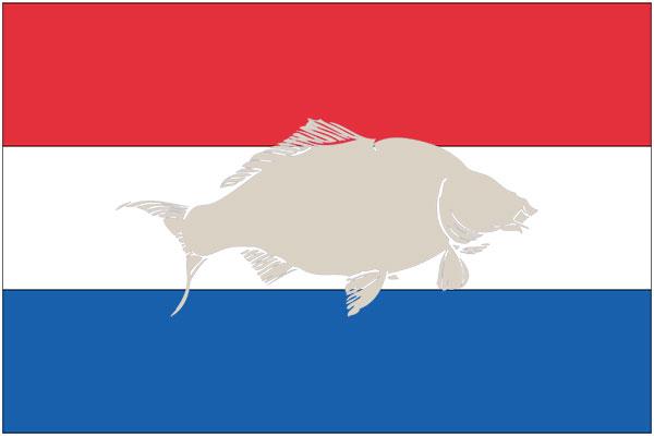 Netherlands-600x400