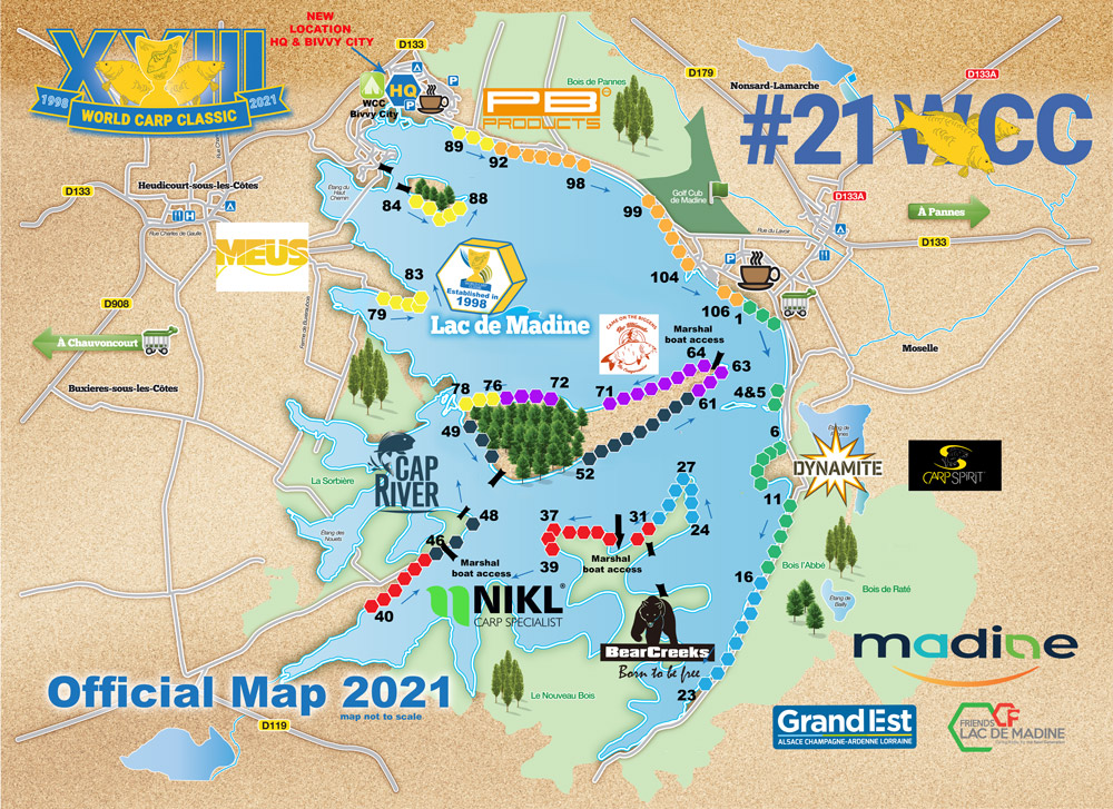 WCC21-Map-final-LAC-MADINE-A4v2